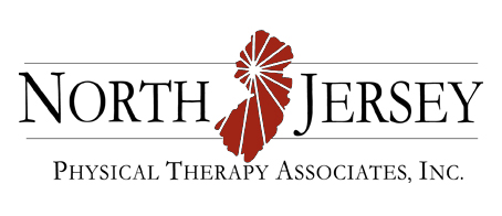 North Jersey Physical Therapy Associates